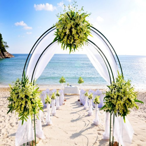 thailand wedding 2