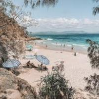 Byron Bay Weddings