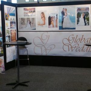 Bridal Expos & Appointments