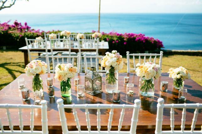 bayuh sabbha uluwatu bali weddings bali wedding
