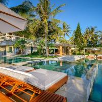 Villa Vedas, Bali Weddings
