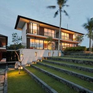 Arnalaya Beach House, Canggu, Bali Wedding Venue 10
