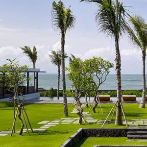 Arnalaya Beach House, Canggu, Bali Wedding Venue 9