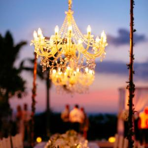 Arnalaya Beach House, Canggu, Bali Wedding Venue 3