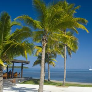 Destination Weddings at Hilton Fiji Beach Resort & Spa, Fiji