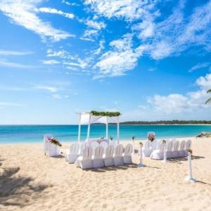 Intercontinental Fiji Resort, Fiji Wedding Venue 5