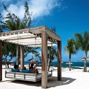 Long Beach Resort, Mauritius Wedding Venue 2