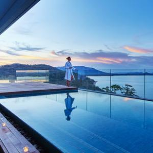 Point Yamu By Como, Phuket, Thailand Wedding Venue 3