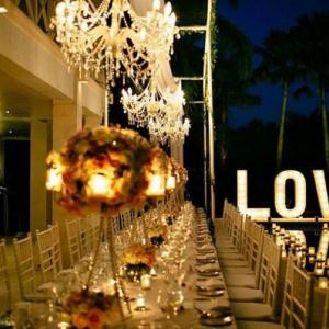 The Ungasan Clifftop Resort, Uluwatu, Bali Wedding Venue 5