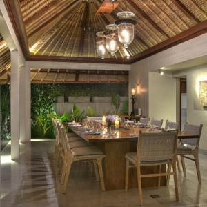 Seseh Beach Villa 2, Canggu, Bali Wedding Venue 5
