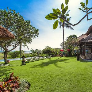 Destination Weddings at Sungai Tinggi, Canggu, Bali