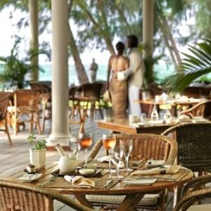 The Residence, Mauritius Wedding Venue 3
