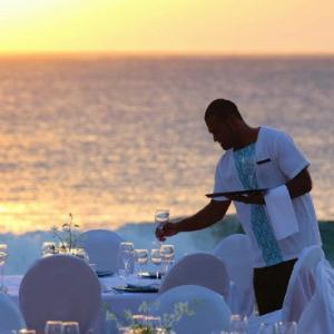 Intercontinental Fiji Resort, Fiji Wedding Venue 10