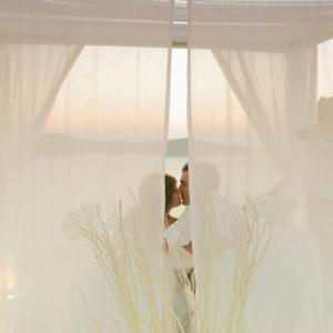 Dana Villas - Santorini, Greek Islands Wedding Venue 7