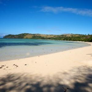 Wananavu Beach Resort, Fiji Wedding Venue 9