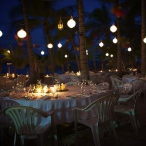 Wananavu Beach Resort, Fiji Wedding Venue 6