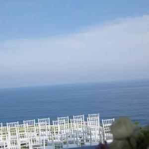 The Ungasan Clifftop Resort, Uluwatu, Bali Wedding Venue 6