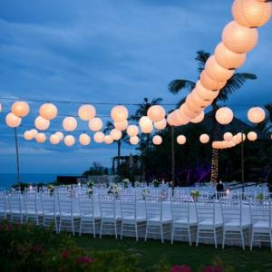 The Ungasan Clifftop Resort, Uluwatu, Bali Wedding Venue 7