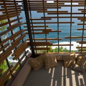 Alila Villas, Uluwatu, Bali Wedding Venue 5