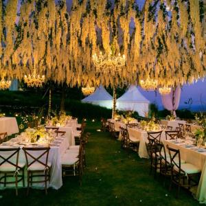 Sarita and Samuel married in Bali Wedding 5