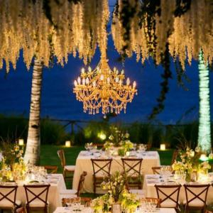 Sarita and Samuel married in Bali Wedding 4